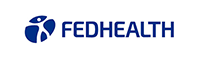 Fedhealth |  Medical Aids